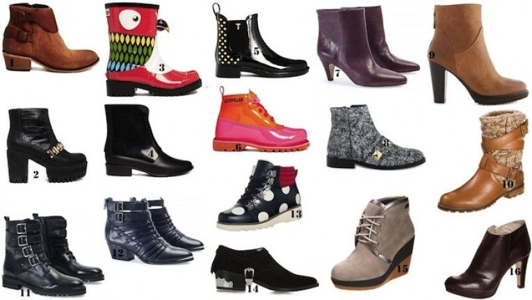 chaussures-automne-hiver-2014-2015
