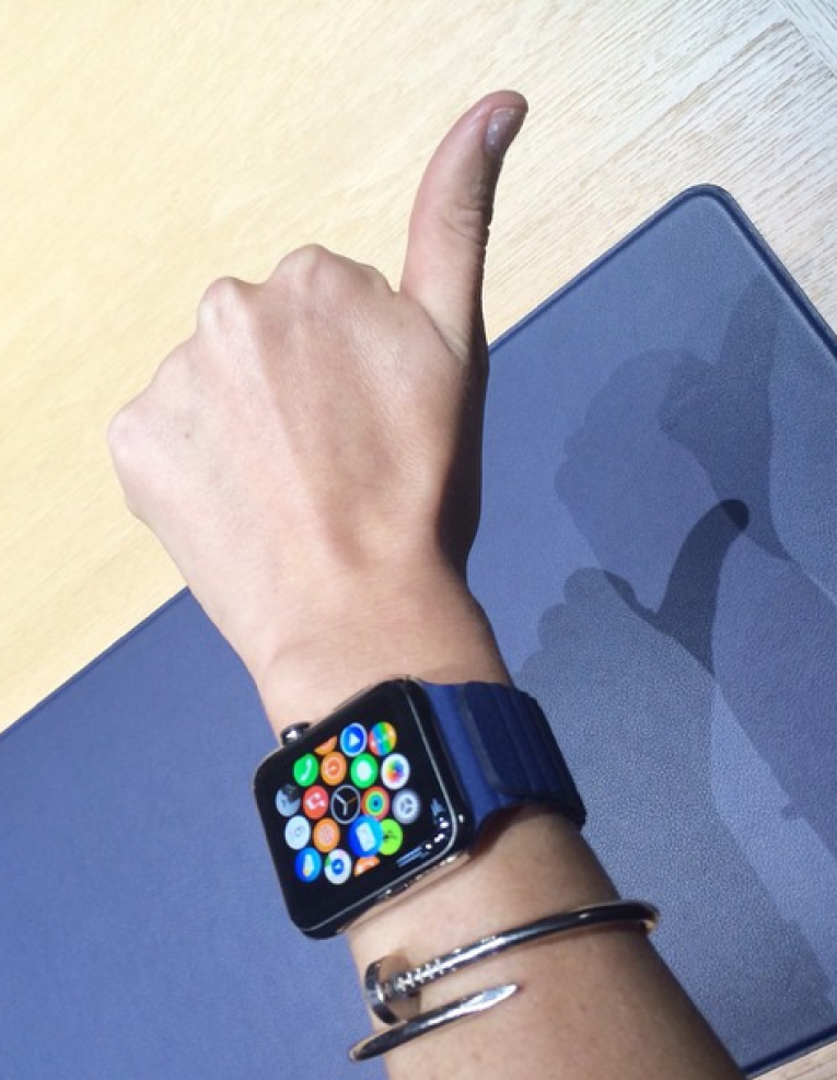 L-Apple-Watch