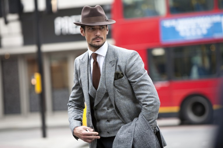 David_Gandy_by_Conor_Clinch_(2013)