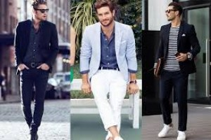 casual-chic-masculin