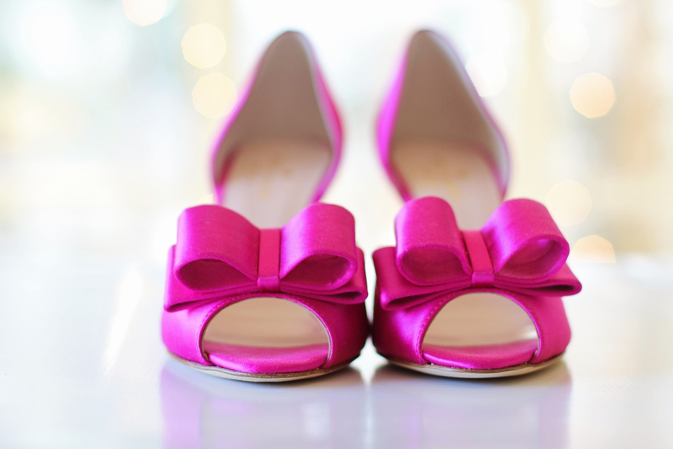 pink-shoes-2107618_960_720